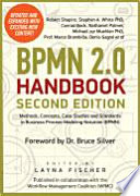 BPMN 2.0 Handbook Second Edition