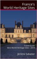 France s World Heritage Sites