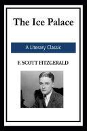 The Ice Palace Pdf/ePub eBook