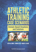 Athletic Training Case Scenarios