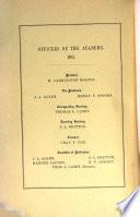Catalogue of the Described South American Species of Calyptrate Muscidae Book