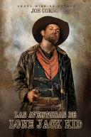 Las aventuras de Lone Jack Kid Pdf/ePub eBook