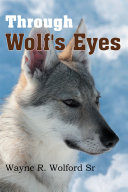 Pdf Through Wolf's Eyes