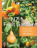 The NZ Fruit Garden