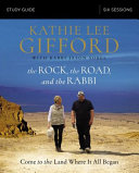 The Rock The Road And The Rabbi Study Guide