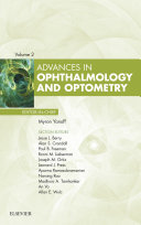 Advances in Ophthalmology and Optometry  E Book