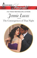 The Consequences of That Night [Pdf/ePub] eBook