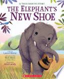 The Elephant s New Shoe