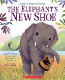 The Elephant's New Shoe [Pdf/ePub] eBook