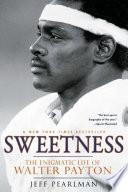 Sweetness PDF