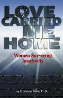Love Carried Me Home