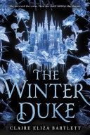 The Winter Duke [Pdf/ePub] eBook