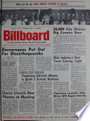 May 30, 1964