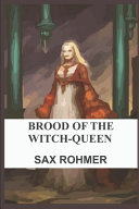 Brood Of The Witch Queen Book PDF