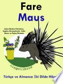Fare - Maus