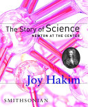 Pdf The Story of Science: Newton at the Center Telecharger
