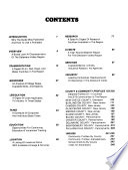 Delaware Valley Location & Market Guide