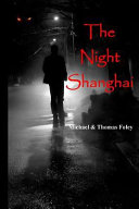 The Night Shanghai