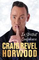 In Strictest Confidence [Pdf/ePub] eBook