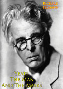 Pdf Yeats, The Man And The Masks Telecharger