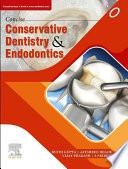 Concise Conservative Dentistry and Endodontics- E Book