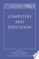 World Yearbook Of Education 1982 3