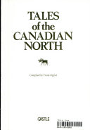Tales of the Canadian North