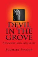 Devil in the Grove Summary Book