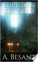 Christian Esoterism