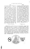 Strona 729