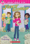 Pdf Juicy Gossip