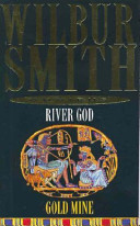River God and Gold Mine Book