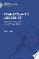 Transatlantic Crossings