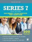 Series 7 Test Prep