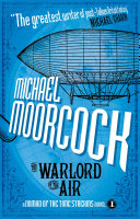 Pdf The Warlord of the Air (A Nomad of the Time Streams Novel) Telecharger