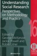 Understanding Social Research