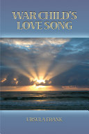 Pdf War Child's Love Song