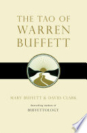 The Tao of Warren Buffett Book