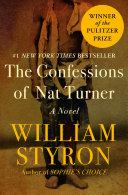 Nat Turner A Slave Rebellion In History And Memory [Pdf/ePub] eBook