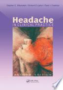 Headache in Clinical Practice