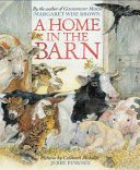 A Home In The Barn PDF