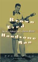 Brown Eyed Handsome Man Pdf/ePub eBook