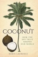 The Coconut Book [Pdf/ePub] eBook