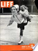 Jan 16, 1950
