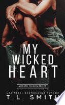 My Wicked Heart