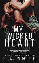 My Wicked Heart [Pdf/ePub] eBook