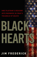 Black Hearts [Pdf/ePub] eBook