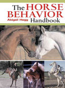 The Horse Behavior Handbook