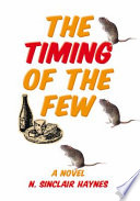 The Timing Of The Few Book PDF