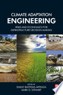 Climate Adaptation Engineering